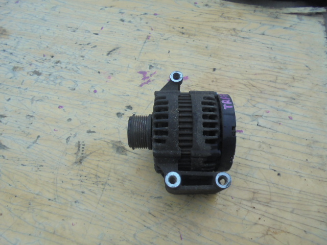 alternator ford transit 2.4 tdci,cod.0121615003