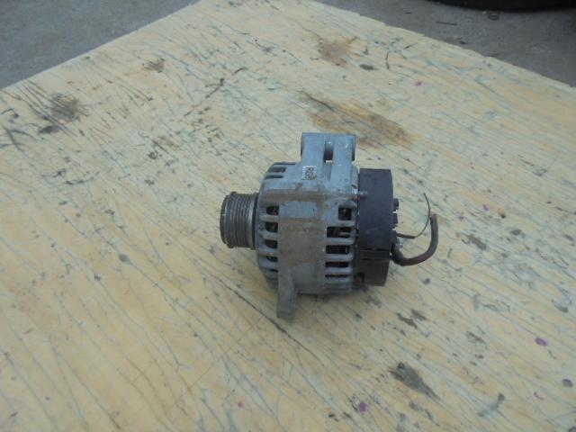 alternator vectra c 19 cdti