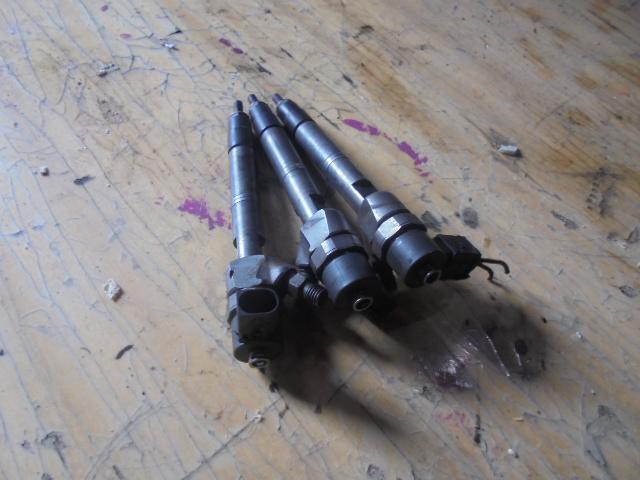 injectoare mercedes sprinter 22 CDI