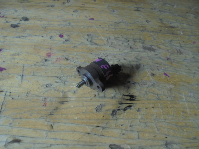 senzor pompa inalta presiune BMV,E46