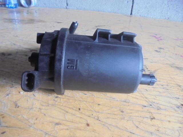 filtru motorina opel vectra c 1.9