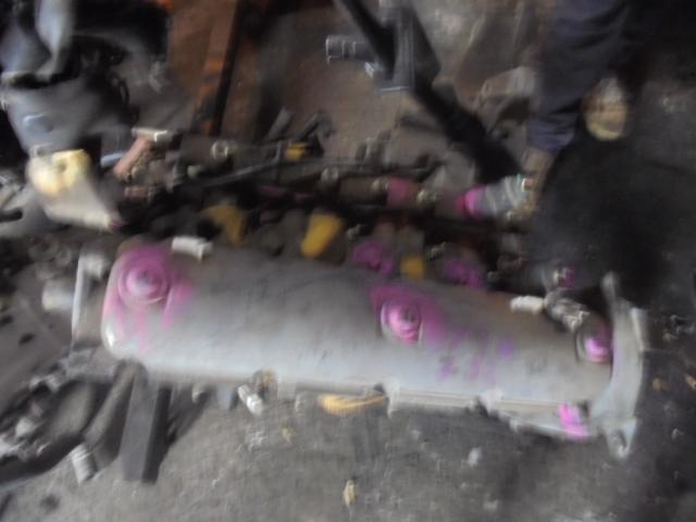 MOTOR F9Q DCI,LAGUNA 2,RENAULT SCENIC