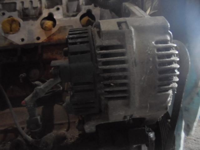 alternator renault megane 1.6,1.4