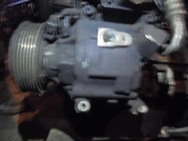 compresor AC 1.3 JTD ,fiat punto,doblo