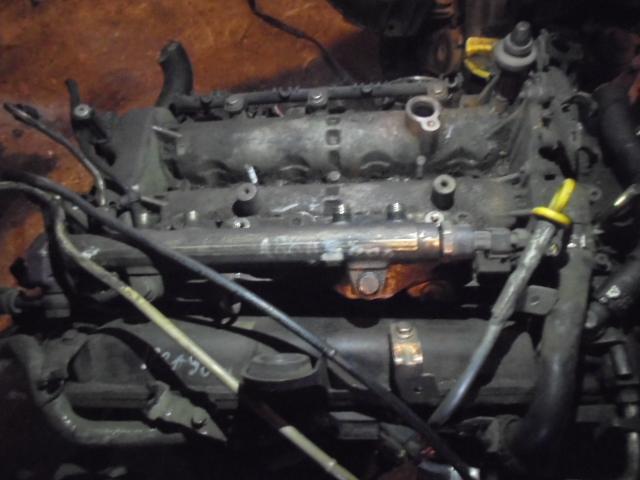 motor 1.3 JTD cod motor 188A9000,16V