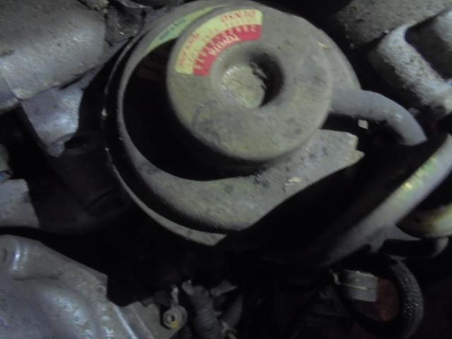 supapa egr toiota corolla motor 2.0