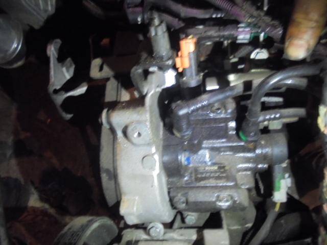 POMPA INALTA RHZ,MOTOR 2.0,PEUGEOT 406,CITROEN C5