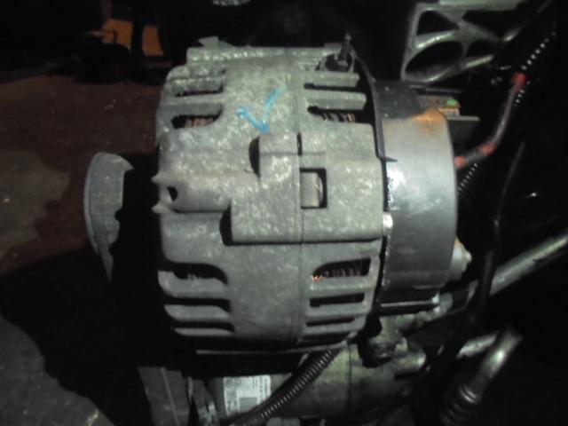 alternator renault megane ,laguna 2 ,motor 1.9 dci,cod motor f9