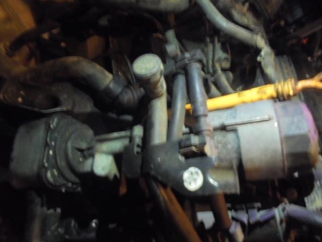 TERMOFLOT VW PA...