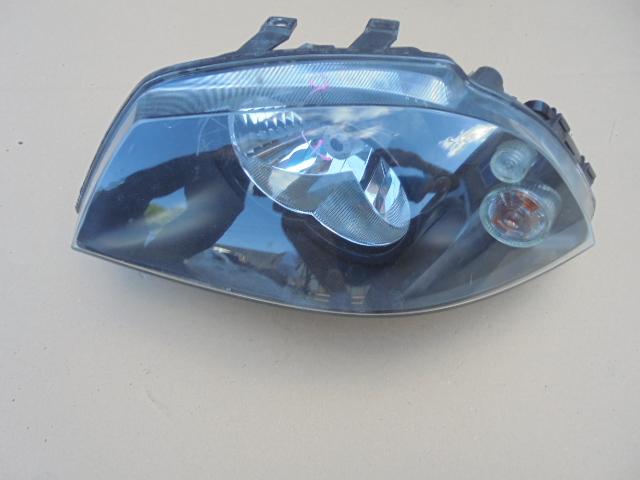 Far seat ibiza 2003 stanga fata
