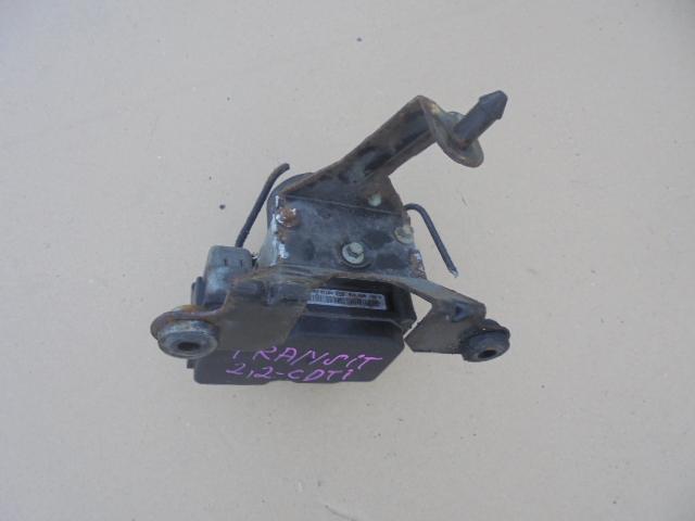 pompa ABS ford transit an 2007,2.2 CDTI,cod 0265800419,68728N0825