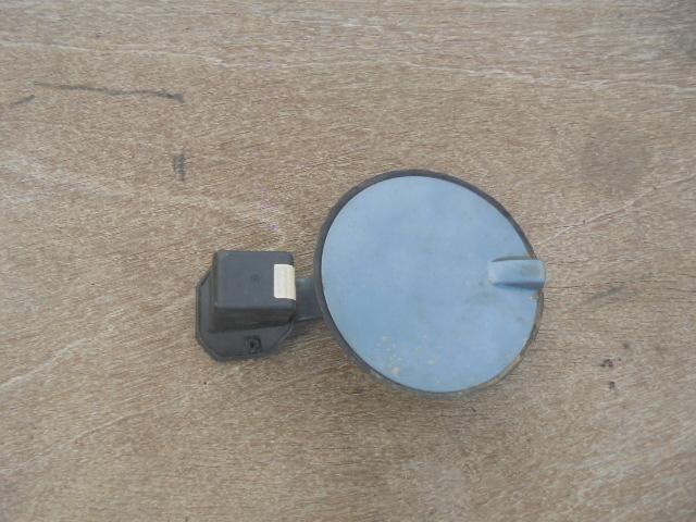 capac rezervor opel astra h, an 2006,cod 13111597-062007