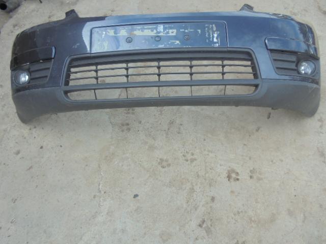 bara fata ford focus C-MAX,culoare gri sobolan,an 2006-2007,cod EM51-17757-AI