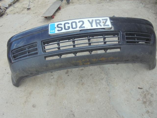 bara fata volkswagen golf 4,culoare negru,an 2001,2004,cod 1J0807221A
