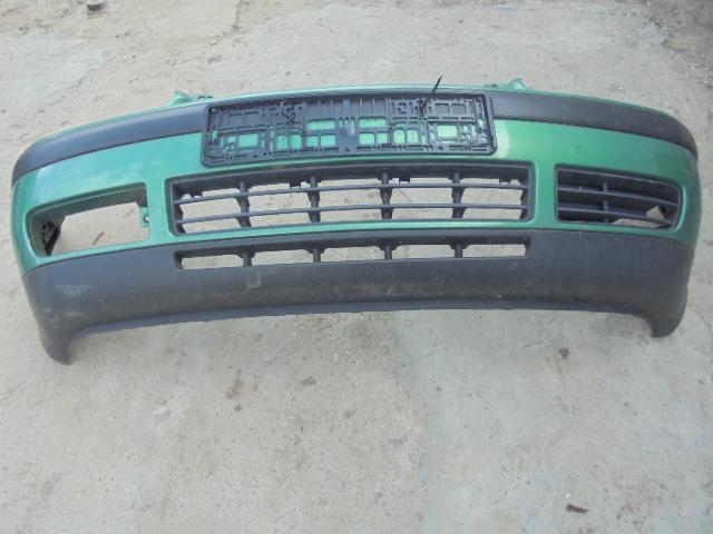 bara fata volkswagen golf 4,culoare verde ,an 2001-2004,cod 1J0807221