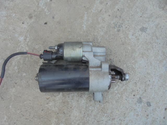 electromotor audi a4,2.0,TDI,motor CAG,cod 001115056