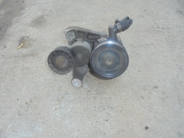 pompa servodirectie fiat ducato 2.3 multijet an de fabricatie 2004 cod 7612955