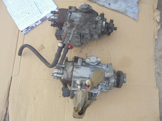 pompa injectie ford focus 1.8 tddi cod 0470004002 si 0470004006