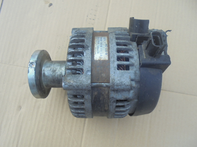 alternator ford focus 2 an de fabricatie 2005-2009 cod 10210-3630