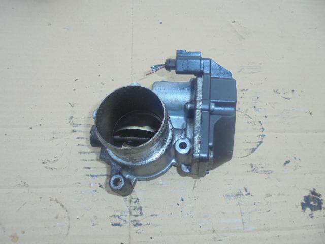 Clapeta acceleratie Audi A6 4F 2.0tdi 03G128063 motor cag