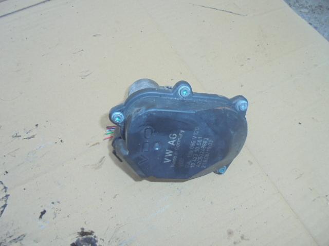 CLAPETA ACCELERATIE VW SEAT SKODA AUDI A2C59506246 03L129086