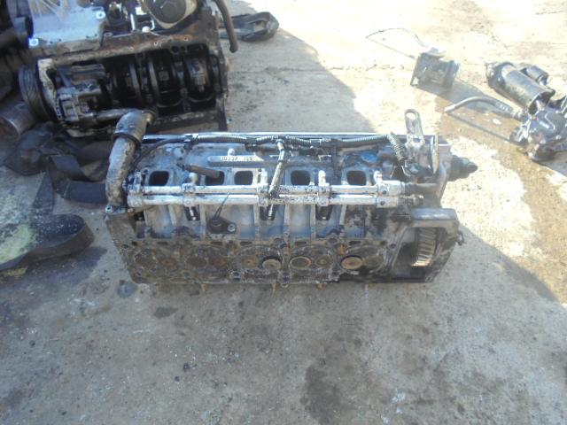 chiuloasa vw transporter t5 2.5 tdi an de fabricatie 2005 motor axe cod r70103373a