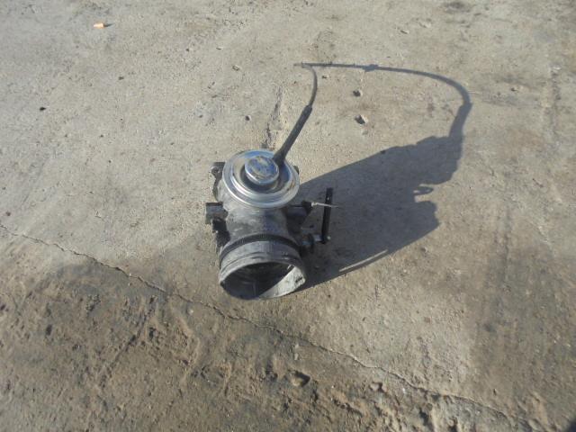egr vw transporter 2.5 tdi an 2005 motor axe cod egr 070128073