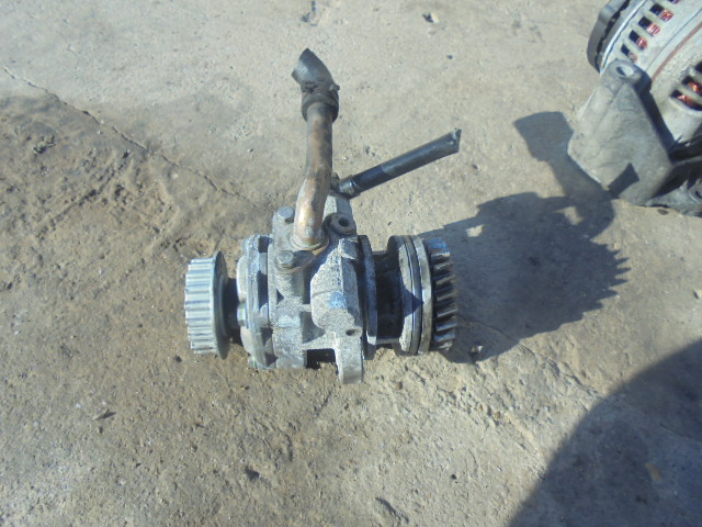 pompa servodirectie vw t5 2.5 tdi cod 070145249