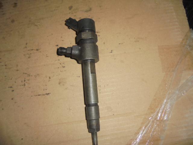 Injector cu codul original 0445110276 pentru Opel Zafira B (A05) [an 2005-prezent] 1.9cdti, Z19DT