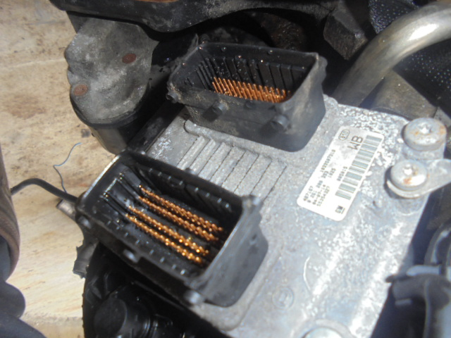 calculator  opel agila,cod motor 1.0 cod Z10XEP,cod SC 103950731955354927