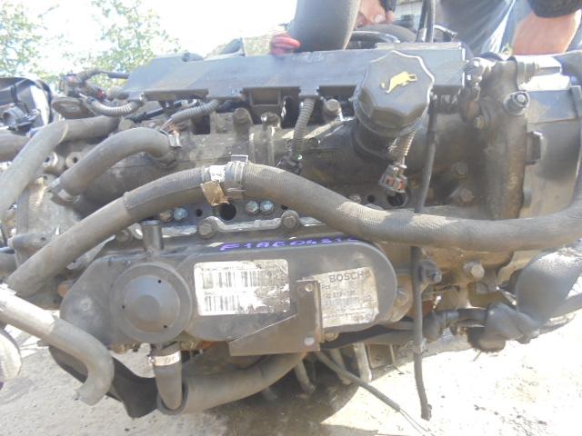 motor fiat ducato 2.3 multijet,cod F1AE0481C