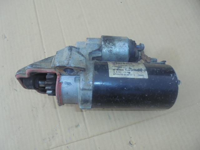 electromotor ford transit 2.2 tdci cod 0001115080
