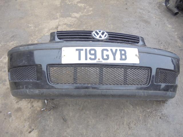 bara fata volkswagen polo 6N2,cod 6N0807221H
