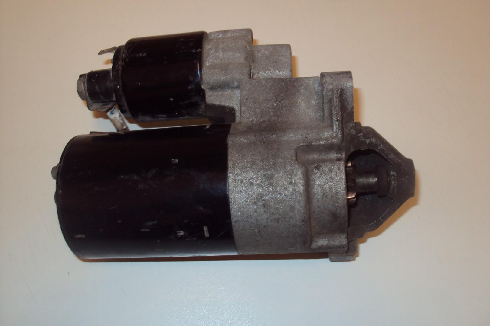 electromotor renault laguna 2 motor 1800 cm3 an 2003