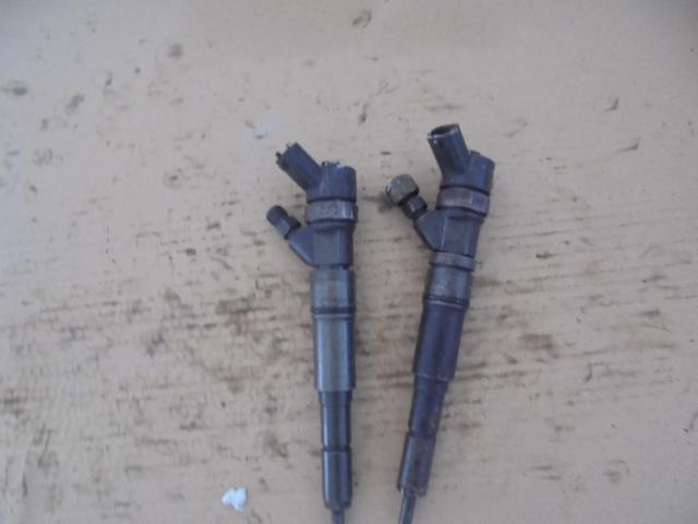 injector cod 0445110049 land rover freelander motorizare 2. 0 td4 putere 80 - 82 kw