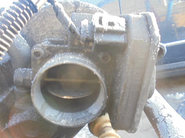 pompa inalta presiune vw caddy 2.0 SDI,an de fabricatie,cod 03811445009