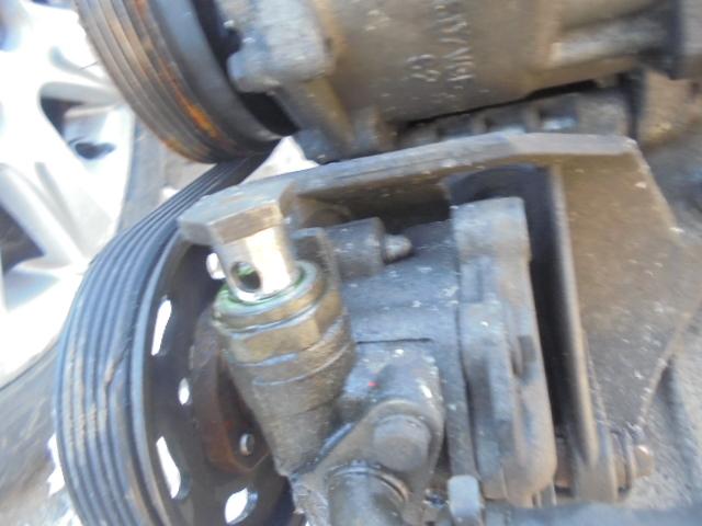 pompa servo vw caddy 2.0 sdi,an de fabricatie 2007,cod 0422154A