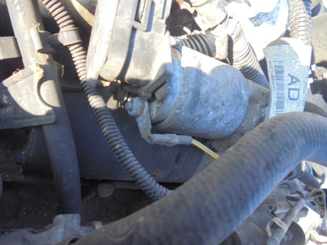 electromotor peugeot boxer 2.2 HDI