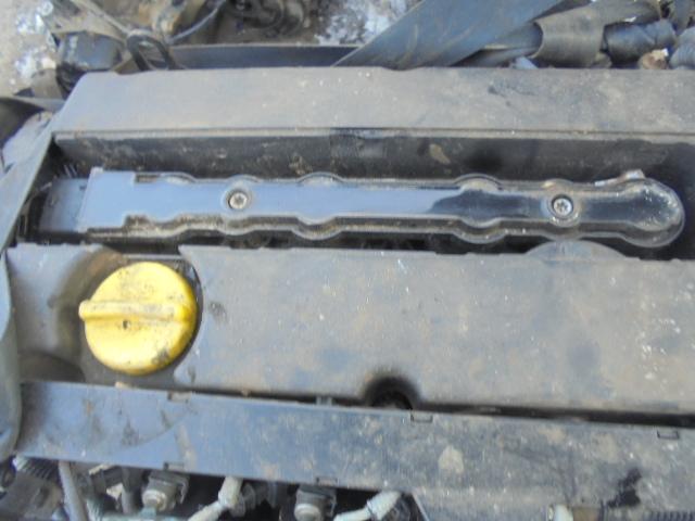 bobina opel zafira 1.8 benzina,cod motor Z18XER