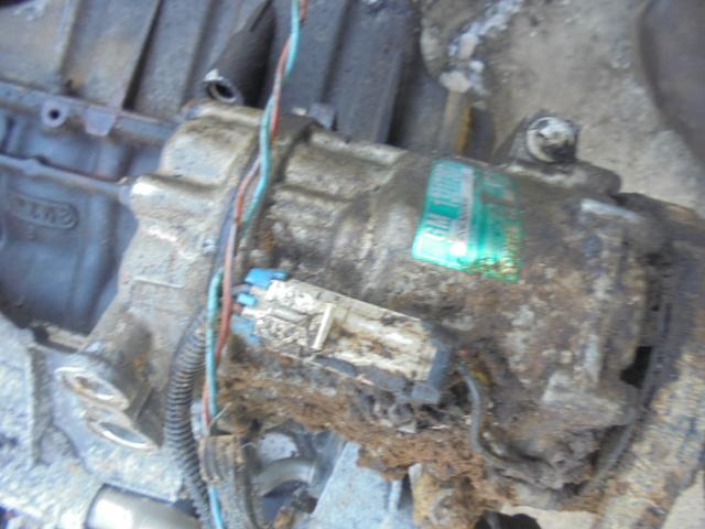 compresor AC opel zafira 1.8 benzina,cod 13217307