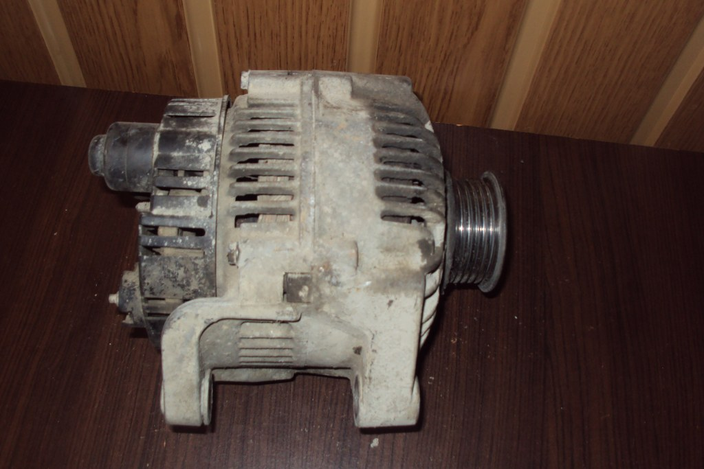alternator renault laguna 1 benzina an 1994-1998