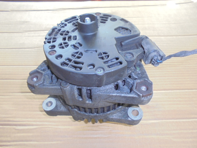 alternator ford mondeo 2.0 tdci cod 7g9n-10300ea