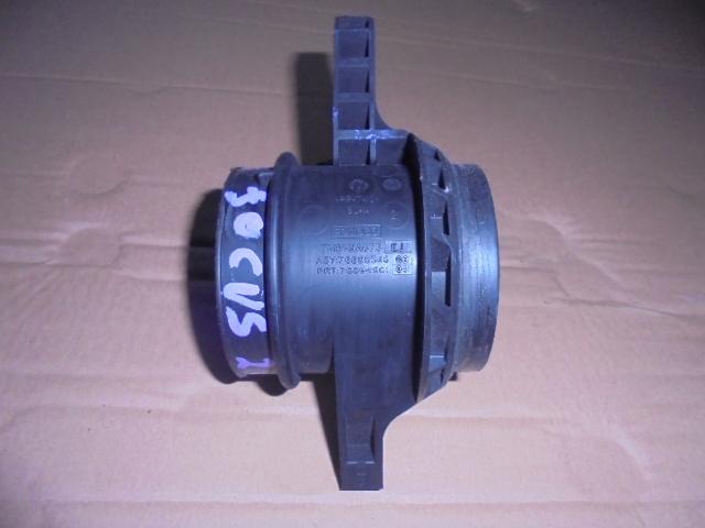 debitmetru aer ford focus 2 cod 7m51-9a673-ej