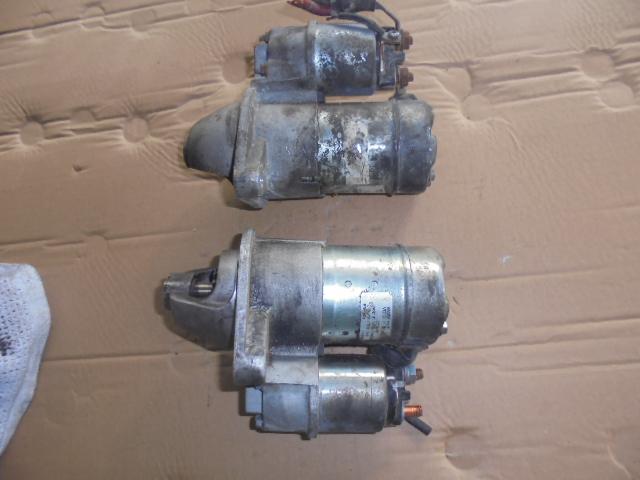 electromotor opel astra 1.7 cdti din 2003 pana in 2007 pentru motoare isuzu