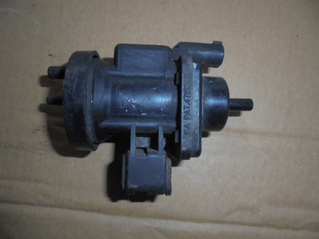 supapa vacuum turbo mercedes sprinter cod a0005450427