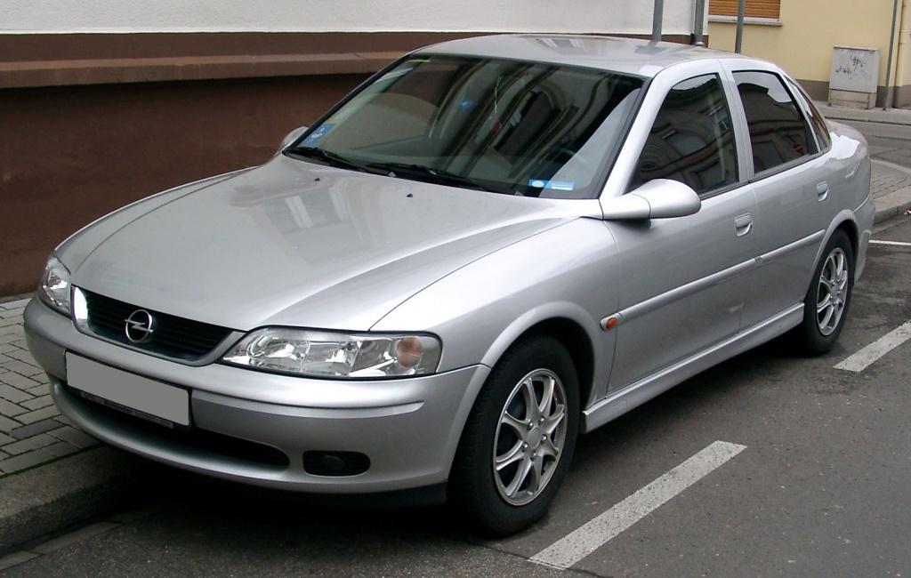 Dezmembrez Opel Vectra b 2.0 CDTI 2001