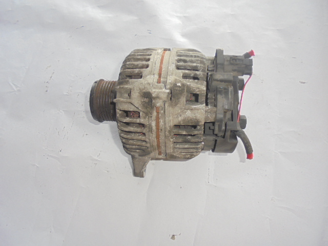 alternator iveco daily 3000 cod 504087183