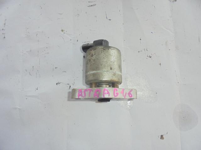 egr opel astra g 1.6  16 v