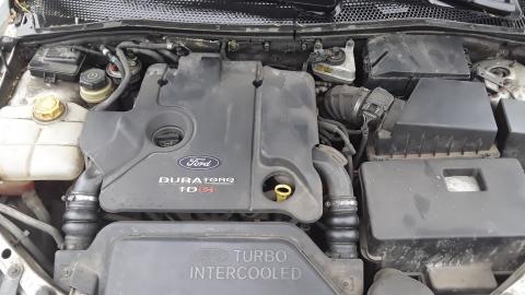 Dezmembrez Ford Focus, an 2003, motorizare 1.8 TDCI