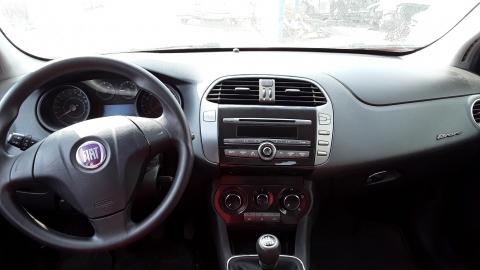 Dezmembrez Fiat Bravo II, an 2007, motorizare 1.4